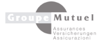 Logo Partner groupe mutuel