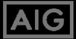 AIGPartnerCGA_Suisse