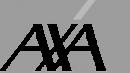 Logo Partner AXA