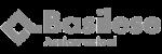 Logo Partner basilese