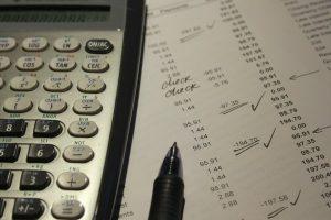Cassa malati: affrontare l'aumento dei premi risparmiando